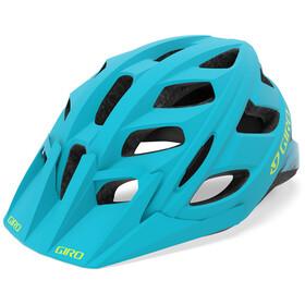 Giro Hex - Casque de vélo - turquoise